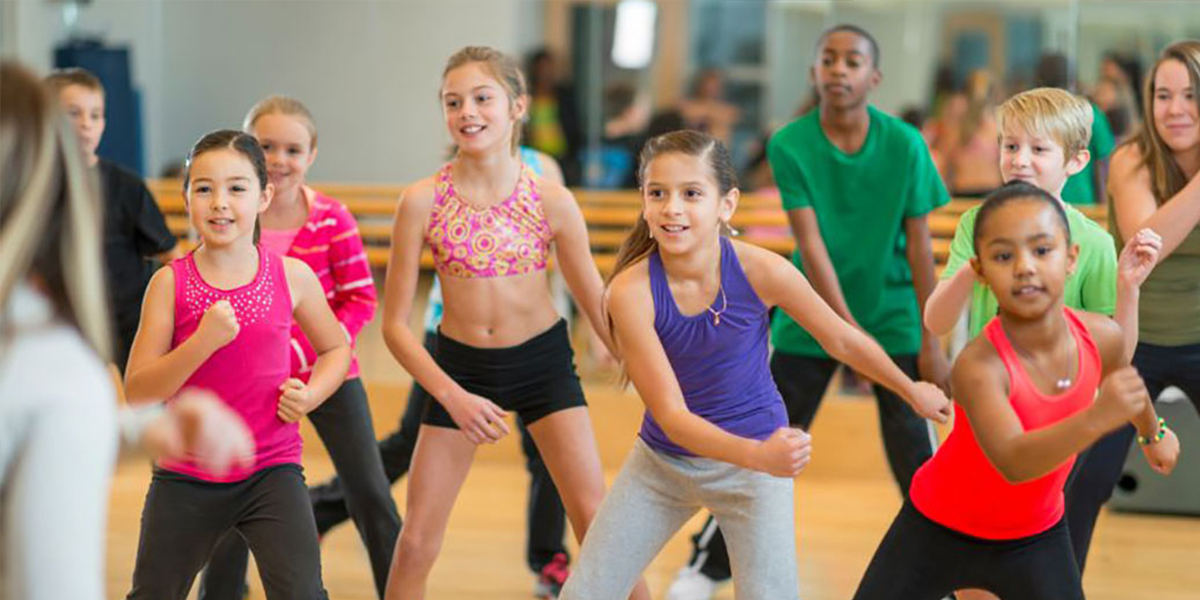 Step by Step Guidance for Group Dance Lessons In Vaughan