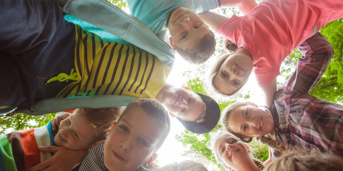 Choosing The Best Kids Summer Camps In Vaughan